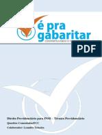 Questões previd.pdf