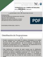 3.3 DISTRIBUCIÓN DE PROPORCIONES.pptx