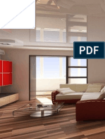 Solutii Complecte Amenajari Si Renovari Apartamente
