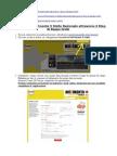 Guida Iscrizione M5S Su Blog Grillo