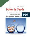 Peixe Fora Dagua - Cristina-Soares