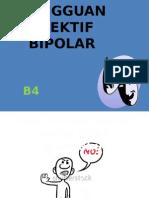 skenario 9- B4.pptx