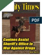 2015-03-19 Calvert County Times