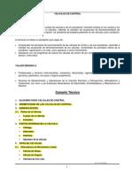 SumarioVálvulas.pdf