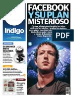 Edicion574gdl Web