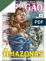 Dragão Brasil 055