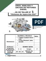 lab01-motores