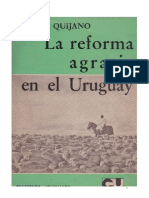 Carlos Quijano