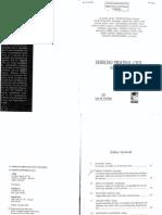Priori.tutelaJurisdiccional (1)