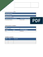 Documentacion Desarrollo PY_03-Programa de Cargue