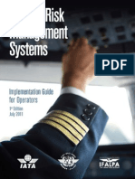 FRMS Implementation Guide for Operators July 2011 (1).pdf