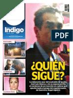 Edicion626gdl Web