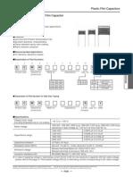 ABD0000CE25.pdf