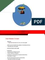 Prestaciones+economicas+Riesgos laborales