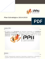 Difusion Plan Estrategico y Operativo.pptx