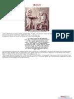 accarino-altervista-org.pdf
