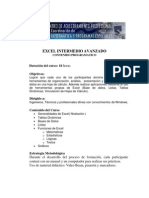 Excel Int Av Contenido Programatico Nov 2012