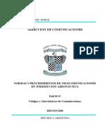 normas-y-procedimientos-inst-radioelectricas-en-jurisd-aeronautica-parte-4.pdf