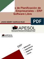 PRESENTACIÓN_ERP_19_03_15