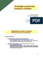 Investigar_fronteras