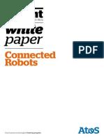 01112012-AscentWhitePaper-ConnectedRobots