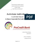 activitate bancara.pdf