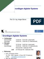 GDS_Einführung_2014