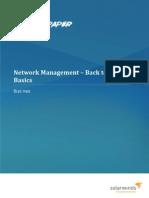Network_Management_-_Back_to_the_Basics.pdf