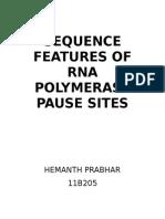 SEQURNA polymerase POLYMERASE.docx