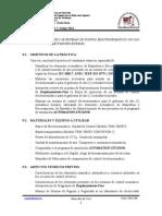 sistemas de control electroneumaticos
