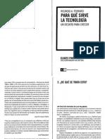 Para+que+Sirve+la+Tegnologia-cap2-cap5