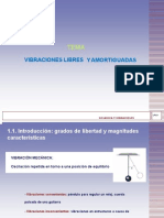 VIBRACIONES MECANICAS 1.pptx