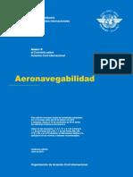 12-ANEXO VIII- Aeronavegabilidad.pdf