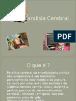 Paralisia Cerebral.pptx