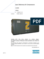 atlas copco ga 110 manual