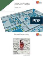 12 Software Dependency
