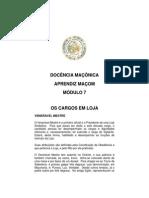 Módulo-07-Os-cargos-em-loja.pdf