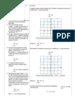 Estimación numérica y geométrica de límites.pdf