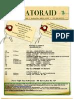 Gator Aid 12810