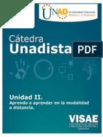 Unidad_II