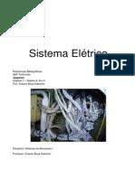 Sistema Eletrico 2012