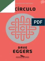 O Circulo