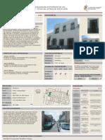 0025CATALOGO DE CONSTRUCCIONES CON VALOR HISTORIOCO
