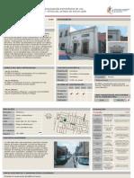 0026CATALOGO DE CONSTRUCCIONES CON VALOR HISTORIOCO