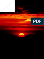Beograd (Sunce je crveno)