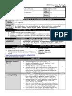 microteach lesson plan 2