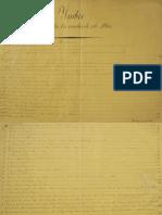 135149989-Censo-de-Chile-de-1854