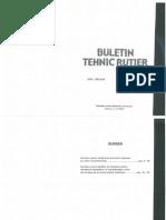 AND 599-2010 Normativ Pentru Intretinerea Drumurilor Nationale Pe Criterii de Performanta