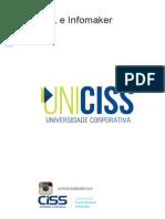 Apostila SQL e Infomaker.pdf