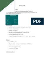LIBRO AUDIOLOGIA.docx